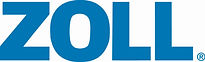 zoll-medical-logo.jpg