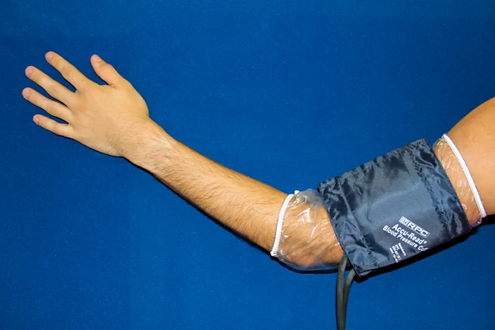 Arm Cover Bowen Med.png