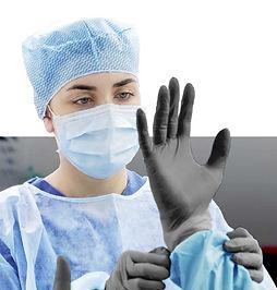 Xray Gloves.jpg