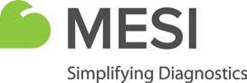 MESI Logo.jpg