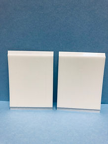 2 Tape Cards.jpg