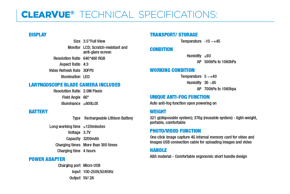 ClearVue Spec.PNG