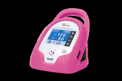 SunTech Vet20 BP Monitor