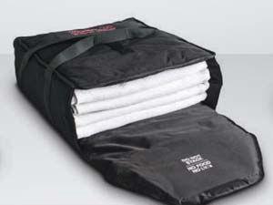 Blanket Warmer Medium.jpg