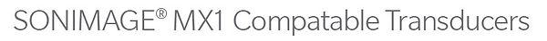 Transducer Logo.jpg