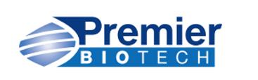 Premier Biotech Logo.png