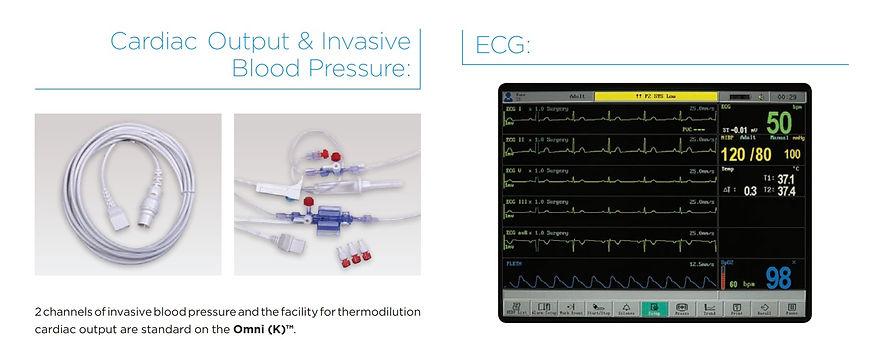 BP and ECG.jpg