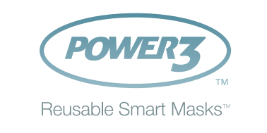 Power 3 Logo.png