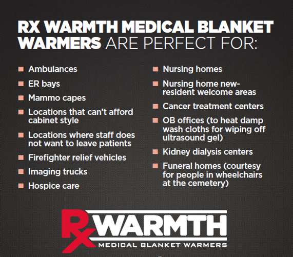 Uses for Blanket Warmers.PNG
