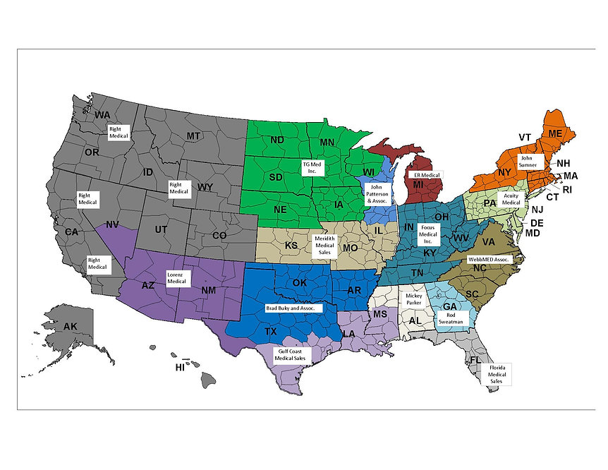 US MAP w REP GROUPS July 2021.jpg