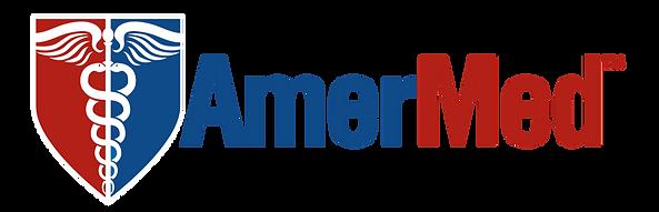 AmerMed Logo.png