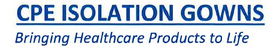 CPE Isolation Gown Logo.jpg