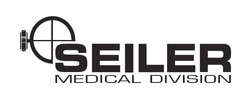 Logo - Seiler Instruments