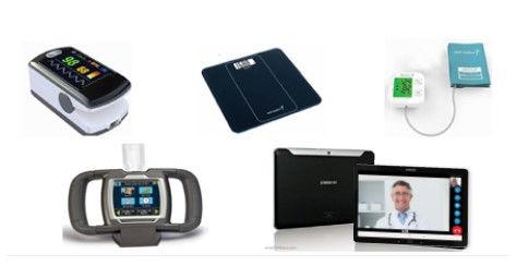 Remetric Devices.jpg