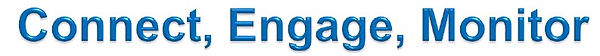 Connect Engage Monitor Logo.jpg
