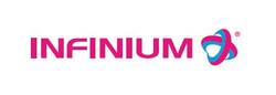 Logo - Infinium