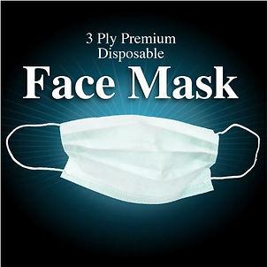 Mask 3 Ply Image.JPG