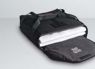 Blanket Warmer Small.jpg