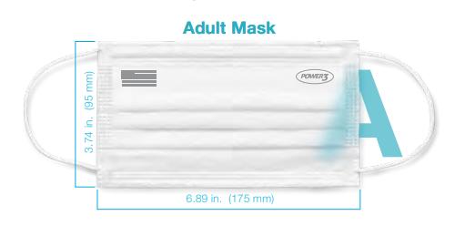 Adult Mask w Dim.png