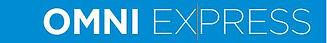 Omni Express Logo.JPG
