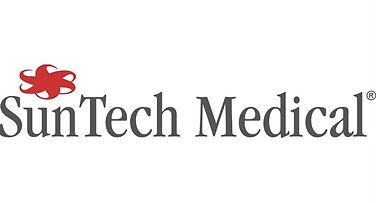 SunTech Logo.jpg