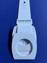 KleanKatch Image 2.jpg
