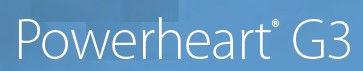 Powerheart G3 blue Logo2.jpg