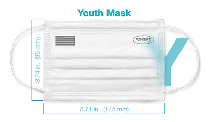 Youth Mask w Dim.png