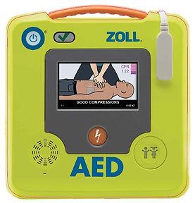 AED 3 Image.jpg