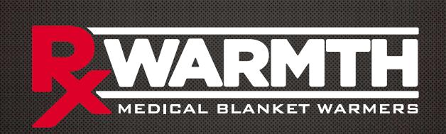 Logo - RX Warmth