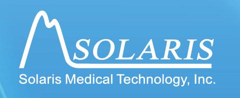 Logo - Solaris Medical