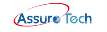 Assure Logo.png