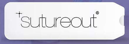 Suture Out Logo.jpg
