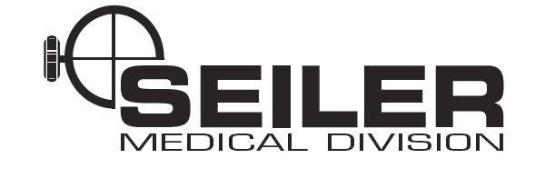 Seiler Logo.JPG