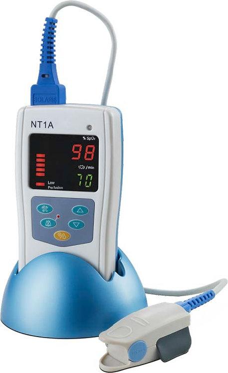 Solaris NT1A Pulse Oximeter