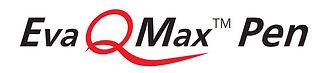 EvaQMax Pen Logo.jpg