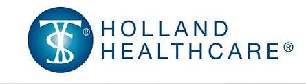 Holland Health Care Logo.jpg