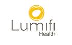Lumifi Logo.png