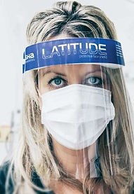 Latitude - Protective Face Shield.jpg