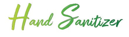 Hand Sanitizer Logo.jpg