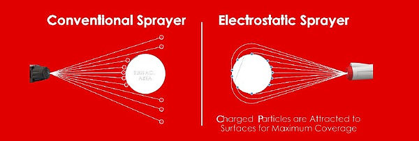 Spray Example.jpg