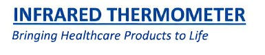 Infrared Thermometer Logo.jpg