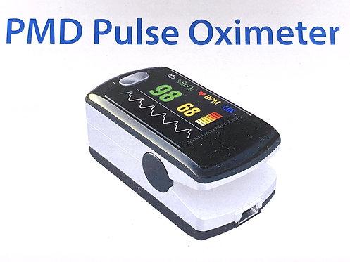 PMD Pulse Oximeter