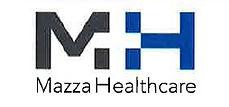 Mazza Healthcare Logo.jpg