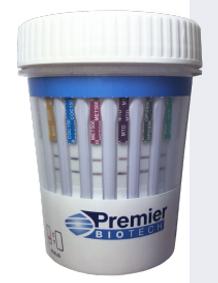 Premier Bio-Cup.png