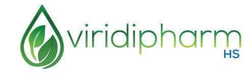 Viridipharm Logo.jpg