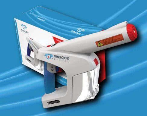 Handheld Sprayer.jpg