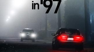 Scandal In 97- Trailer