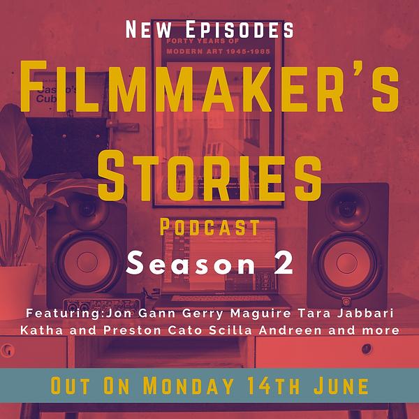 FILMMAKER'S STORIES.png
