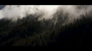 Short Film: Unlock